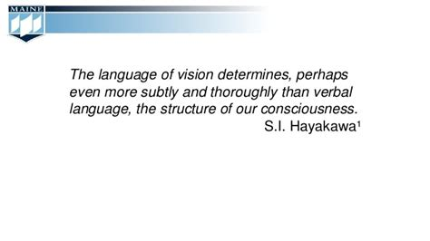 visual communication and design context definition visual communication and design