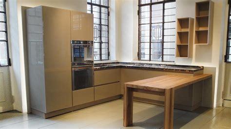 cucine offerta torino offerta cucine zieri a torino outlet cucina mod glass