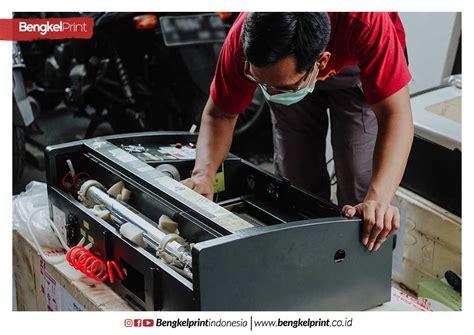 Mesin Grafir Laser Mini T320 printer dtg jakarta jual printer mesin dtg kaos