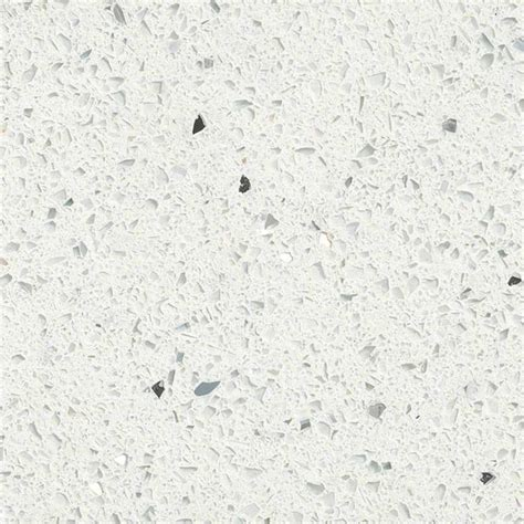 sparkling white quartz countertops q premium natural quartz