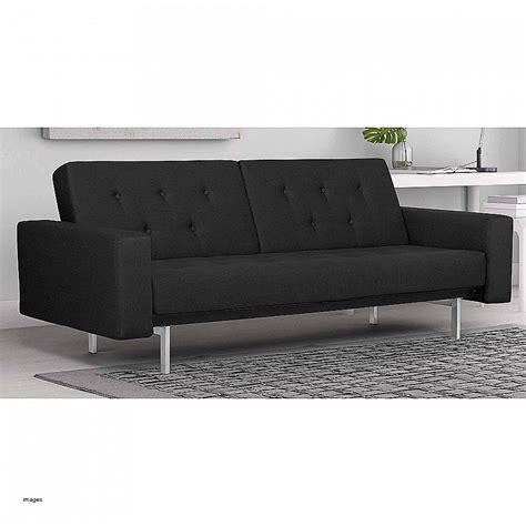 mattress for futon bed size mattress for futon
