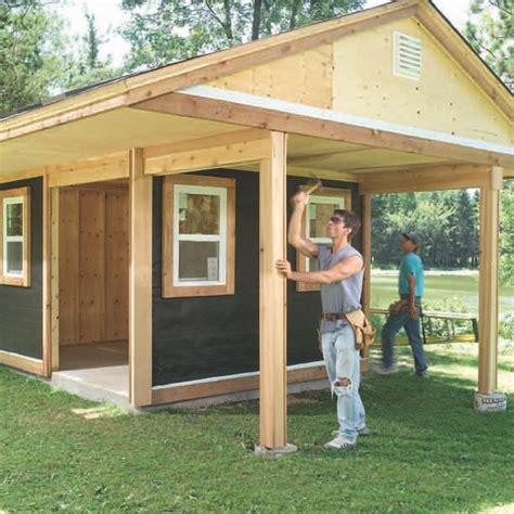 potting shed designs uk discount garden sheds melbourne