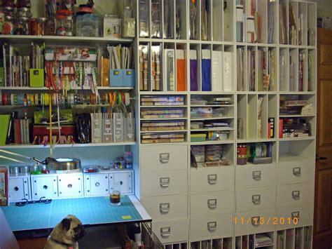 scrapbook rooms scraproom scrapbook room pic 4