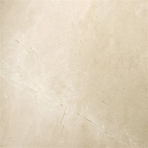 emser tile marble 12 x 12 polished crema marfil classico