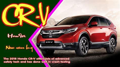 Blockers 2018 Release Date Aus 2018 Honda Cr V 2018 Honda Cr V Release Date 2018 Honda Cr V Hybrid 2018 Honda Cr V Ex L