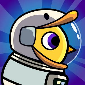 download duck life: space apk latest version game for