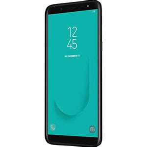 find  lowest prices  mobile phones  pakistan priceoye