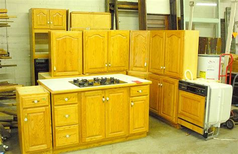reused kitchen cabinets reusing kitchen cabinets reuse kitchen cabinets rooms