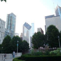 Detox Programs In Chicago by Illinois Money Loans Chicago Fbc Funding