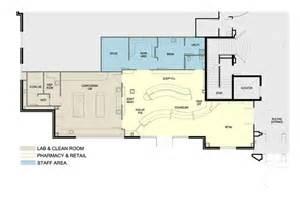Pharmacy Floor Plan Pharmacy Floor Plan Layout Trend Home Design And Decor