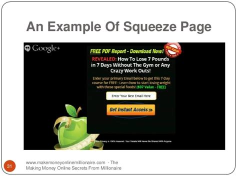 How To Make Money Online Book Pdf - how to make money online free pdf howsto co