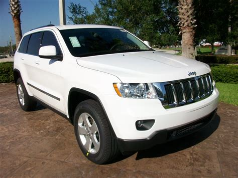 Central Florida Chrysler Jeep Dodge New 2013 Jeep Grand For Sale Orlando Fl