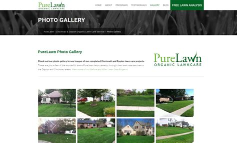 home comfort gallery and design troy ohio home comfort gallery and design troy ohio new homes for