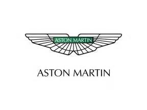 Aston Martin Logo Aston Martin Logo Vector Newhairstylesformen2014