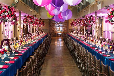extra seating for party 100 extra seating for party entertaining women