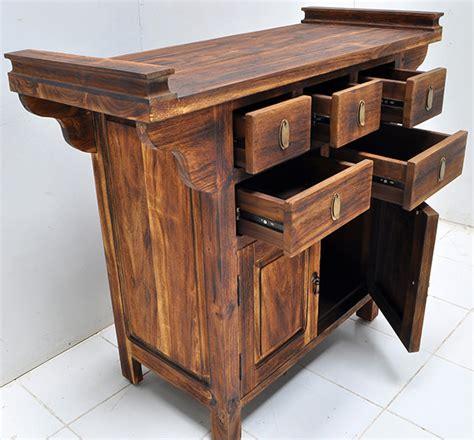 shou sugi ban or yakisugi wood charring burnt furniture