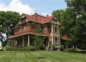 Missouri House Missouri Bed And Breakfast Inns Mo B B Gift Certificates