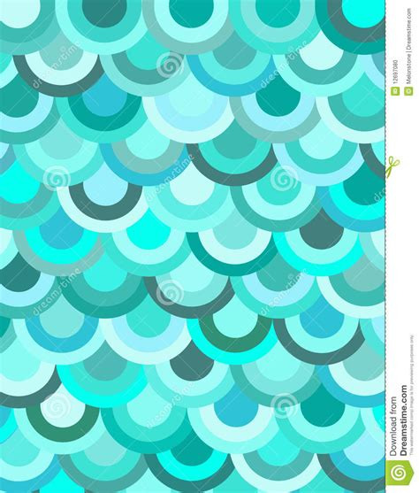 shades of blue design blue circle background stock photo image 12697080