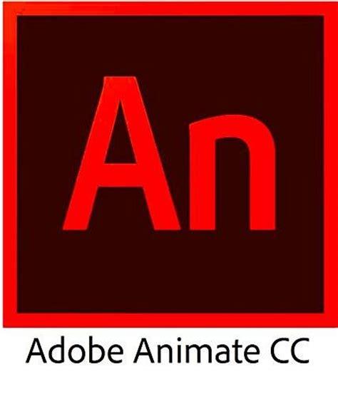 adobe animate cc 2017 free free 2017