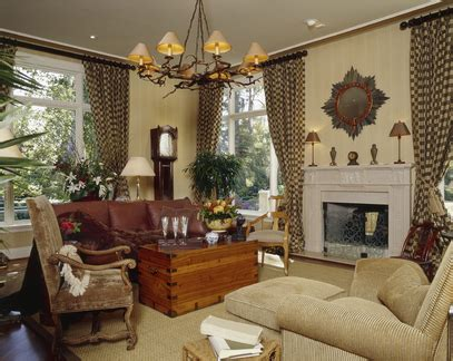 interior design styles eclectic windermere