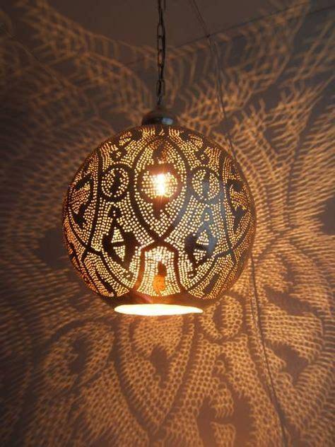 hangl yolanda pin van jolanda op verlichting pinterest slaapkamer