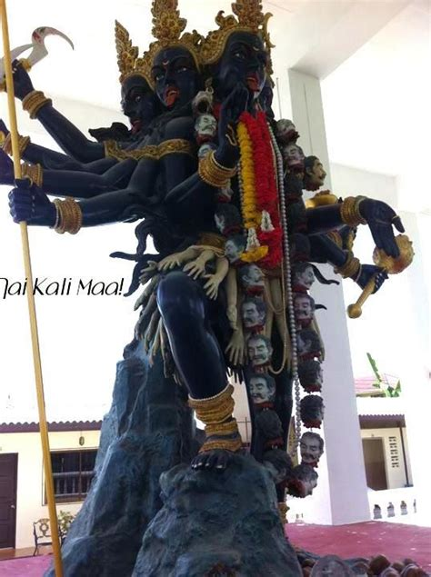 Bauwagen Maße Höhe by 17 Best Images About Kali On Hindus Scarlet