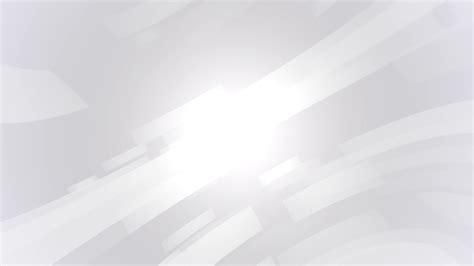 subtle background animated subtle gray background element motion background