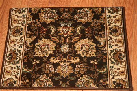 brown carpet runner radiance 2042bw brown carpet stair runner