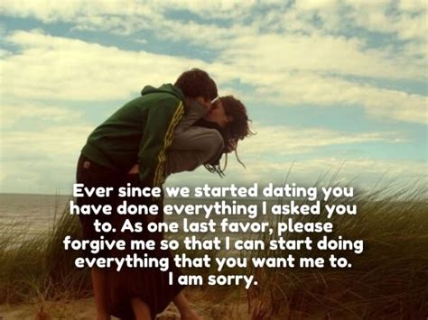 images of love sorry sorry quotes for love her www pixshark com images
