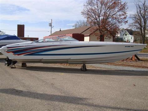 formula boats laconia nh s new and used boats for sale in new hshire