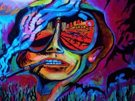 imagenes surrealistas psicodelicas galeria de gif psicodelicas muy flayeras im 225 genes