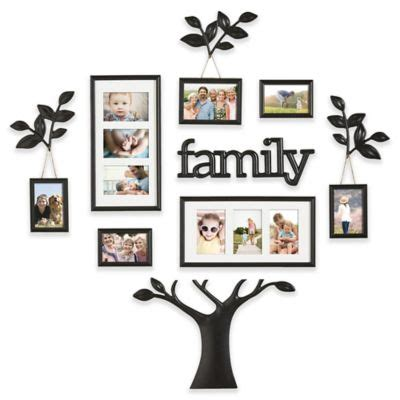 bed bath and beyond family tree buy family tree frame from bed bath beyond