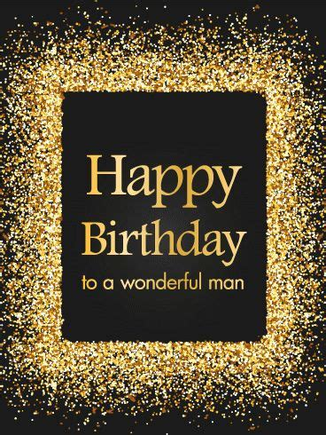 Happy Birthday Wishes For Him Best 25 Happy Birthday For Him Ideas On Pinterest