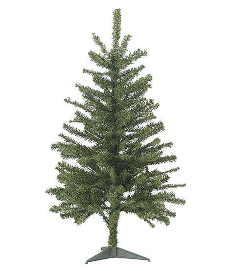 weihnachtsbaum plastik partyhut decorated tree 6 buy partyhut