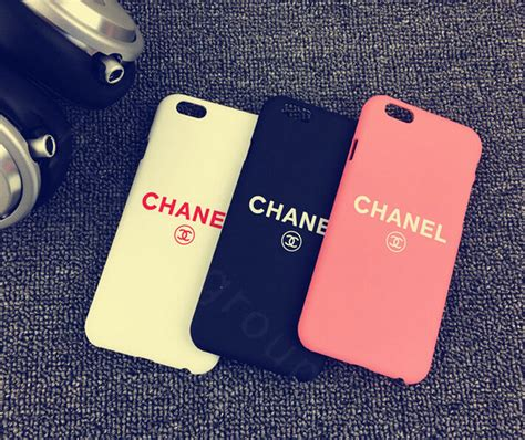 Iphone 8 Volcom Pink Hardcase buy wholesale unique chanel matte back cases for iphone 7 plus pink from