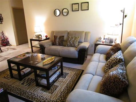 50 best animal print sofa images on pinterest Zebra Print Living Room Set
