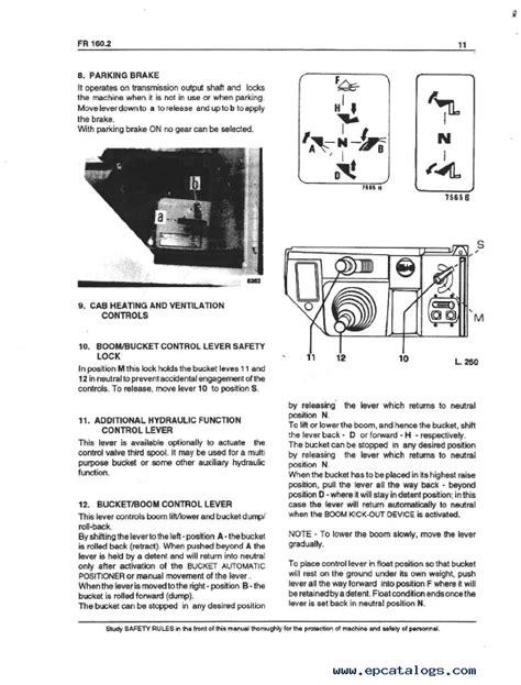 Fiat Wiring Diagram Wiring Diagrams Image Free Gmaili Net Fiat Allis Wiring Diagram Wiring Diagrams Image Free Gmaili Net