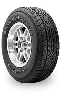 yokohama geolandar h t s g051 tire reviews (85 reviews)