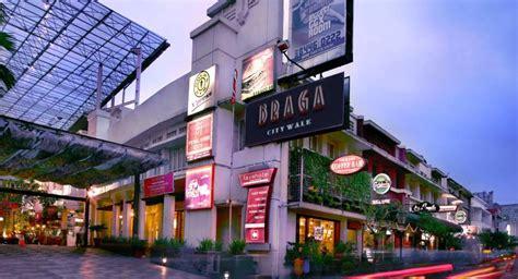 cinema 21 citylink 8 mall di bandung yang wajib dikunjungi