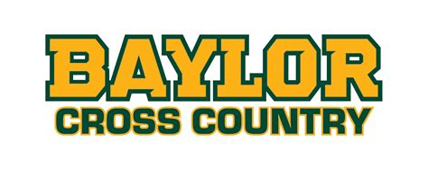 Baylor Mba Requirements by Track And Field Cross Country Baylor