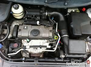 peugeot 206 engine sd sensor location get free image