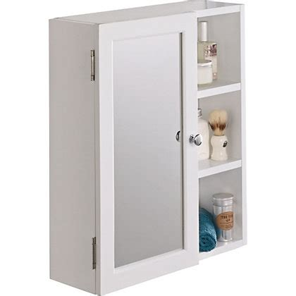 mirror bathroom cabinets offers fabulous offers on mirrored wooden chrome bathroom cabinets