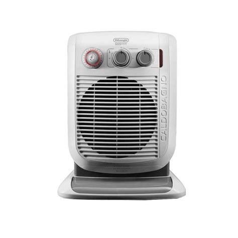 Small Delonghi Heater Delonghi 1 500 Watt Caldobagno Compact Heater With Gfi