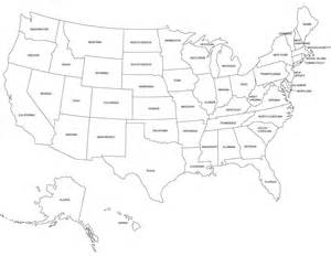 large black and white us map big media vandalism better be black history mumf