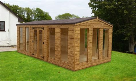 Garden Sheds For Sale In Ireland by Garden Sheds Belfast Okayimage