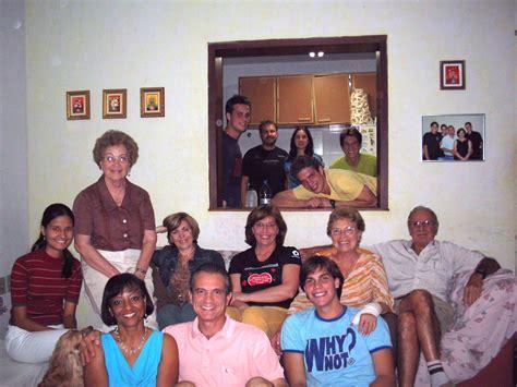 imagenes sobre la familias imagenes de familias 36 best images about imagenes sobre