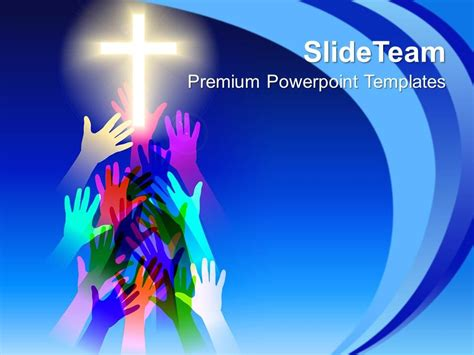 powerpoint templates free download god free christian backgrounds for powerpoint presentations 17