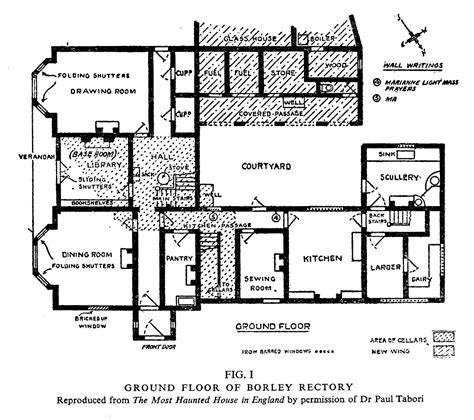 house plan layouts haunted house floor plans wood floors