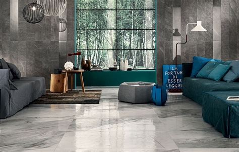 Marble is a marvel   and it needn't be as expensive as you