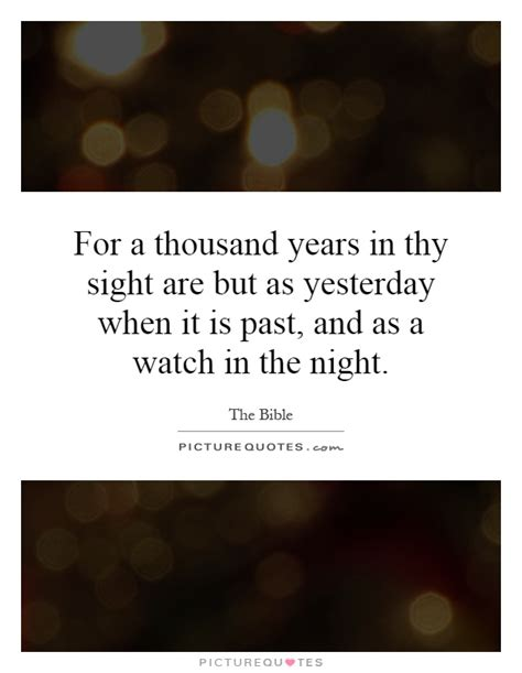 1 000 sayings about then 1 000 years quotes quotesgram